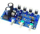 TDA2030A 2.1 Stereo Amp 2 Channel Subwoofer Audio Amplifier Board DIY kits 12V