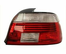 BMW 5er E39 FACELIFT TAIL LIGHTS RIGHT RED/ White from 00-03 REAR LIGHTS