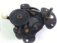 Moteur gramophone/électrophone COLUMBIA model 312. Pièce détachée.