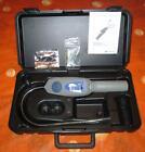 Infinicon TEK-Mate Refrigerant Leak Detector SUPER!