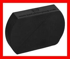 @ LOMO ANAMORPHIC Squarefront Plastic Lens FRONT CAP for 35 35mm NAS Model @
