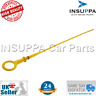 OIL DIPSTICK 560mm FOR RENAULT THALIA MK1-2 MODUS GRAND MODUS 1.5 DCI 7700115468