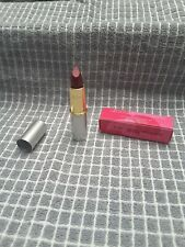 NEW Mary Kay BLACK CHERRY Signature Creme Lipstick IN BOX 2348