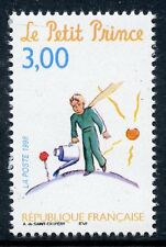 STAMP / TIMBRE FRANCE NEUF N° 3178 **  LE PETIT PRINCE SAINT EXUPERY