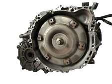 Volvo V70 II Automatikgetriebe AW55-51SN 8675411 2.4 S 14077V-097