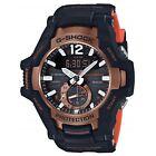 Casio G-Shock GR-B100-1A4JF GRAVITYMASTER Bluetooth Solar Men Watch GR-B100-1A4