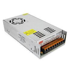12V 30A 360W power supply PSU for 3D Printer CNC Arduino Reprap etc.