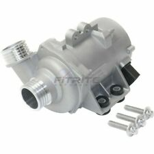 NEW WATER PUMP FOR 2007-2013 BMW 328I 11517586925