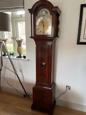 More details for comitti of london longcase clock