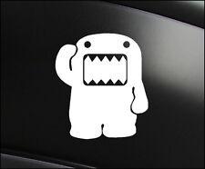 JDMONSTER JDM Decal vinyl sticker, VW Japan Euro Drift Audi Funny BMW
