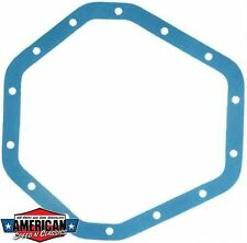 Chevrolet GM 1972-14 Dichtung 14 Bolzen Achse Differential Cover Gasket RDS55063