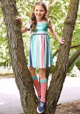 NWT Girls MATILDA JANE Wonderment Recess Queen Dress size 16