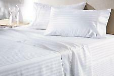 Sheridan Cotton Sateen Bedding Sheets