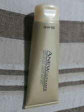 AVON Anew Ultimate Age Repair Cream Cleanser  125ml  NEW