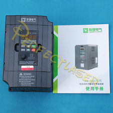 1 PC 1.5kw / 220V FREQUENCY TRANSFORMER FOR CNC ROUTER ENGRAVING DRILING/MILLING