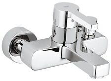 Grohe 33849000 Lineare Mitigeur monocommande bain / douche
