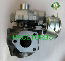 BMW 318D 320D 520D E39 E46 90KW 136HP GT1549V 700447 2247297F turbo charger