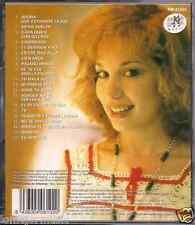 RARE 70s 80'S CDs+booklet KARINA en Mexico AHORA QUE ESTUVISTE LEJOS mipropiared