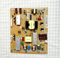 Vizio 056.04130.6051G (PB-3151-2W REV:A) Power Supply Board D43-E2 E43-E2 Tested