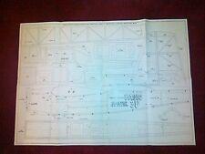 Seductora Peso Ligero Interior RC Modelo y planes de 3D básica