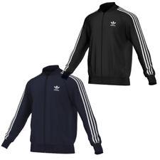 Herren-Jacken für Fitness in Größe XL