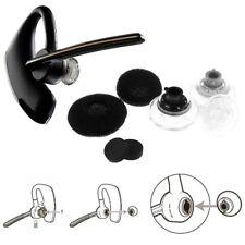3pcs S/M/L Size Gel Earbud Eartip Eargel Ear Tips For Plantronics Voyager Legend