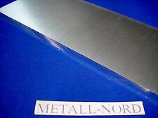 Plaques découpage 400x200x10 Filetage t651 alznmgcu 1,5 en aluminium plaque alu aw7075
