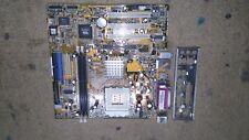 Carte mere ASUS A7V8X-MX SE REV 1.03 socket 462