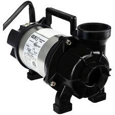 Aquascape Tsurumi 5PL Pond Pump