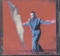 Peter Gabriel - Us CD (our ref A43)
