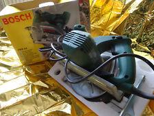 Bosch Handkreissäge PKS 54