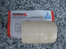 Friatherm Muffe Durchmesser 32 mm Friatec M32