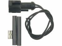 For 2007-2008 Chevrolet HHR Knock Sensor SMP 54793PN