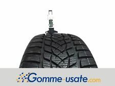 Gomme Usate Goodyear 225/55 R17 101V UltraGrip Performance 2 (95%) M+S pneumatic