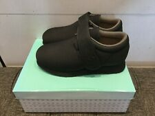 APEX® Unisex Stretchable Footwear Women:7.5 Men 6.5