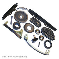Engine Timing Gear Set Beck/Arnley 029-0069