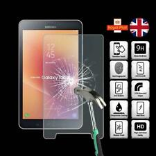 For Samsung Galaxy Tab A 8.0 T385 - Tablet Tempered Glass Screen Protector Cover