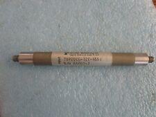 Telonic Berkeley Model: TBP2005-120-6SS 1 Low Pass Band Filter   <