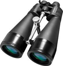 Barska AB10594 Gladiator 25-125x80 Zoom Binoculars
