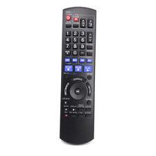 New N2QAYB000197 For Panasonic DVD Recorder DVDR Remote Control AYB000197
