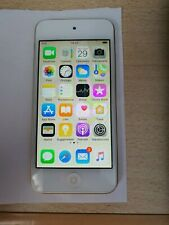 Apple iPod Touch 6°Gen 16GB Gold