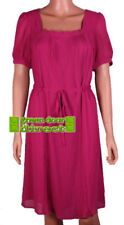 Vestidos de mujer cócteles color principal rosa