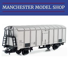 Jouef Junior HJ6053 HO 1:87 Refrigerated wagon 2 axles SNCF NEW BOXED
