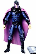 Marvel Universe 2011 MAGNETO (ULTIMATE APPEARANCE) (SERIES 3 #026) - Loose