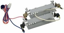 WR51X442 - Defrost Heater for General Electric Refrigerator