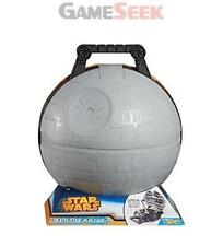 Death Star TV, Movie & Video Game Action Figure Playsets