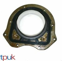 BRAND NEW FORD TRANSIT REAR CRANKSHAFT SEAL 2.2 TDCi OIL SEAL MK7 FWD 2006 ON