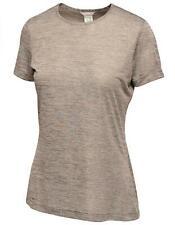 Damen Antwerp Marl T- Polyester-Stretch-Jersey | Regatta Activewear