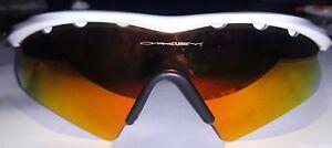 Oakley M2 m frame sweep Sunglasses