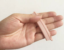 5PC Ostomy Bag Pouch Sealing Clip Ostomy Ileostomy Stoma bag Clip
